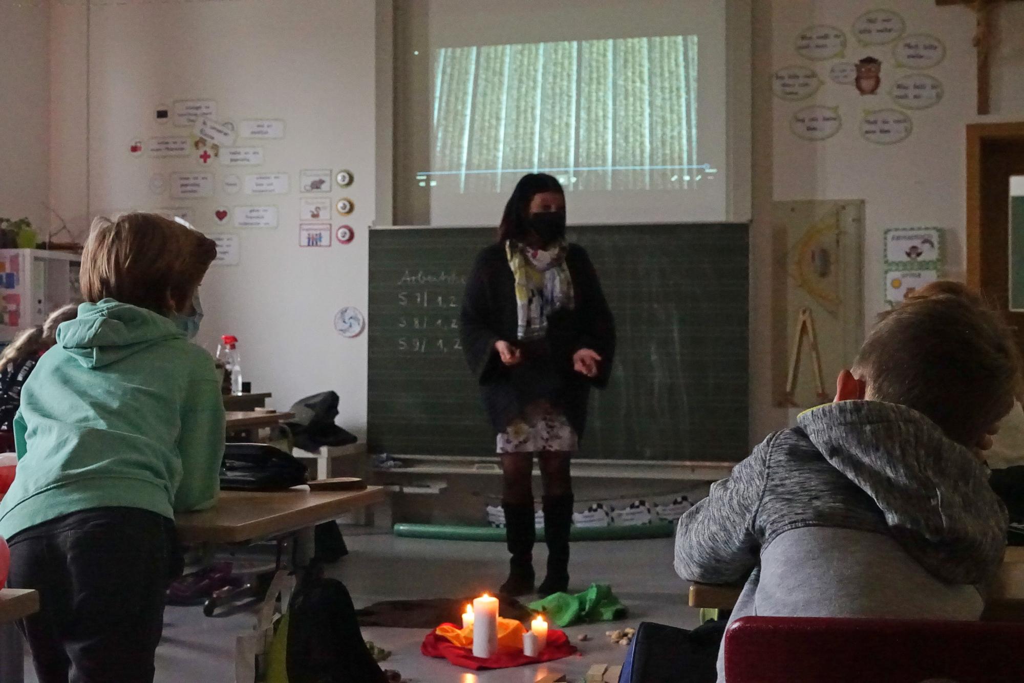 2020 Grundschule Büchlberg2