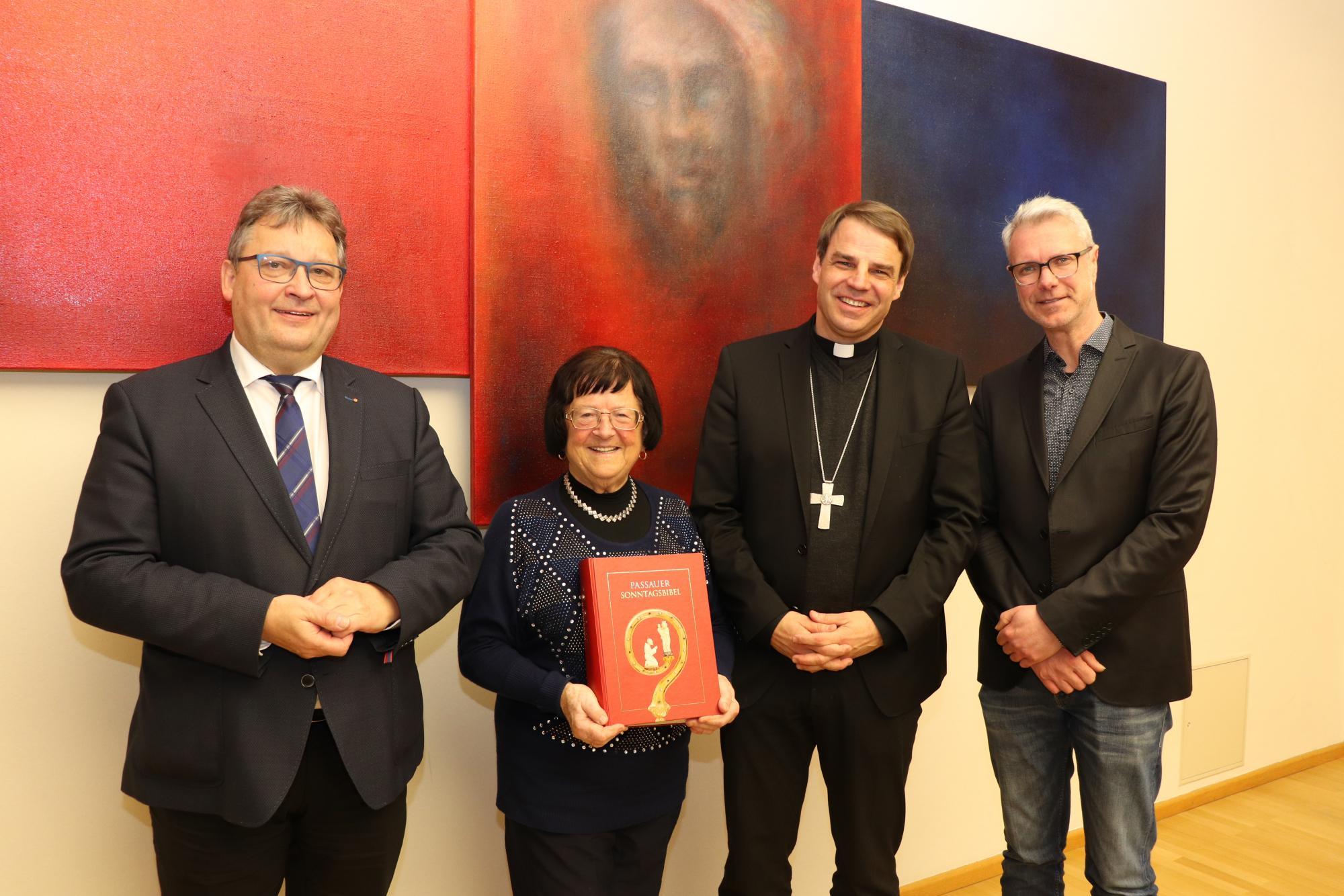 2020 News Spenden Fischer Caritas