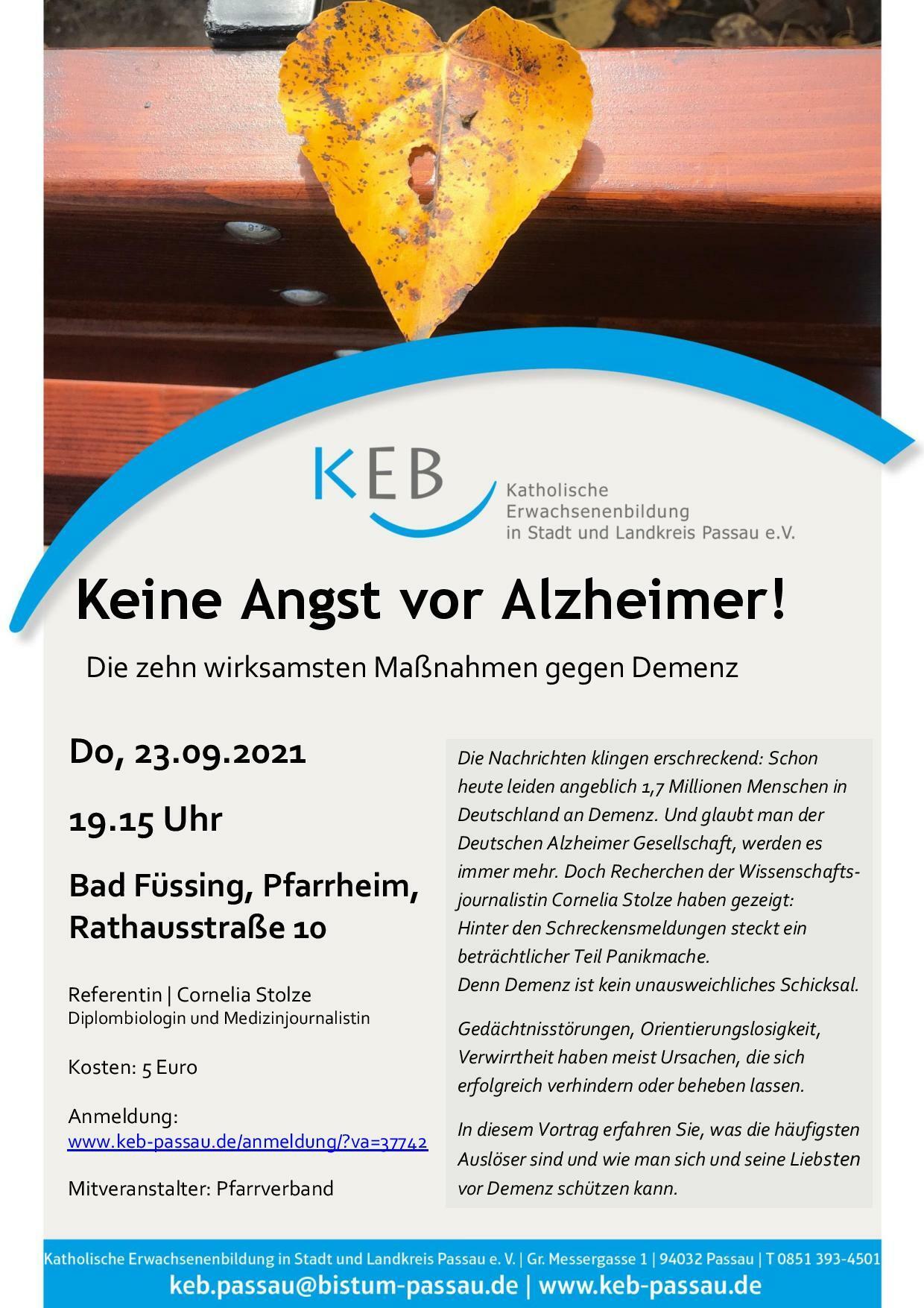 2021 09 23 Keine Angst vor Alzheimer page 001 1