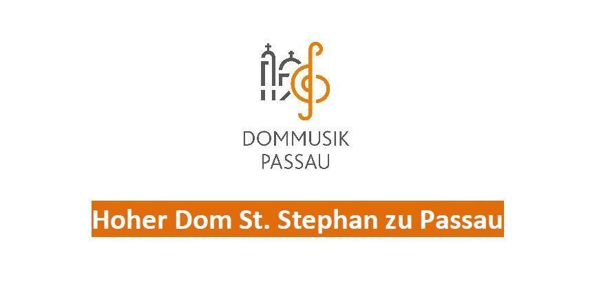 210427 thumb dommusik programm2