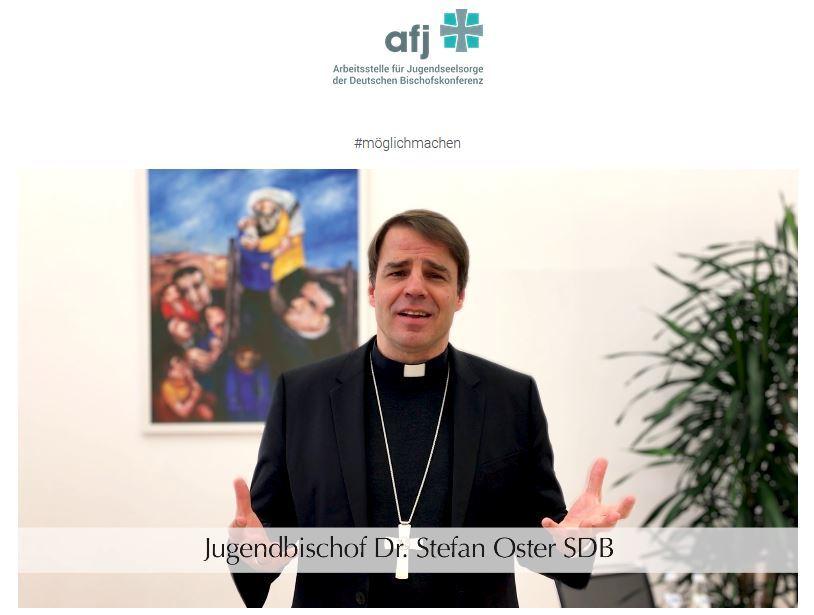 210504 screenshot video jugendbischof