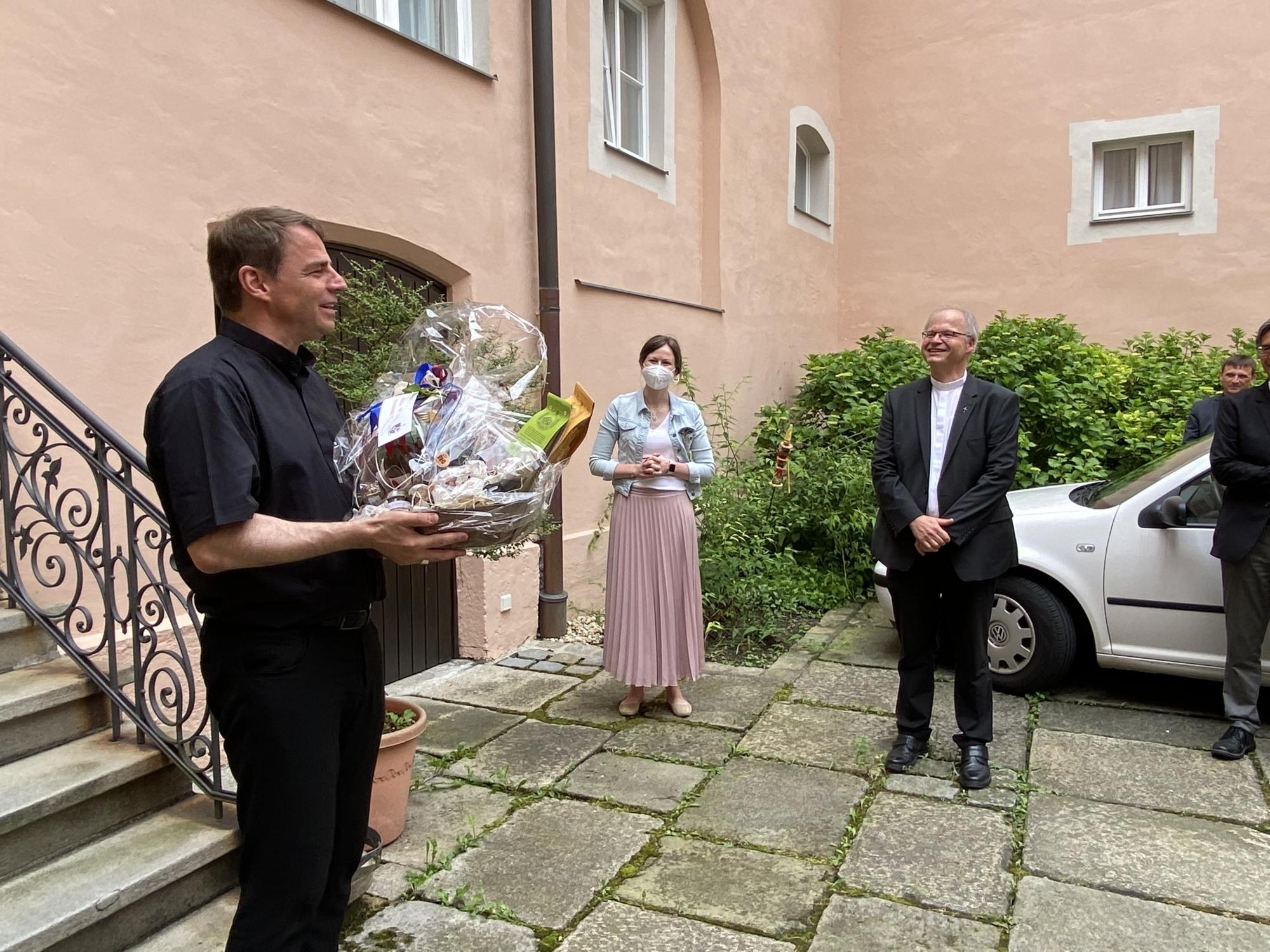 210624 Ueberraschung Bischof Foto2