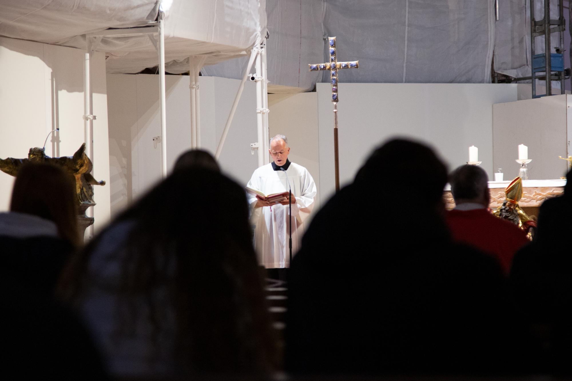 211012 Pontifikalamt Maximilian