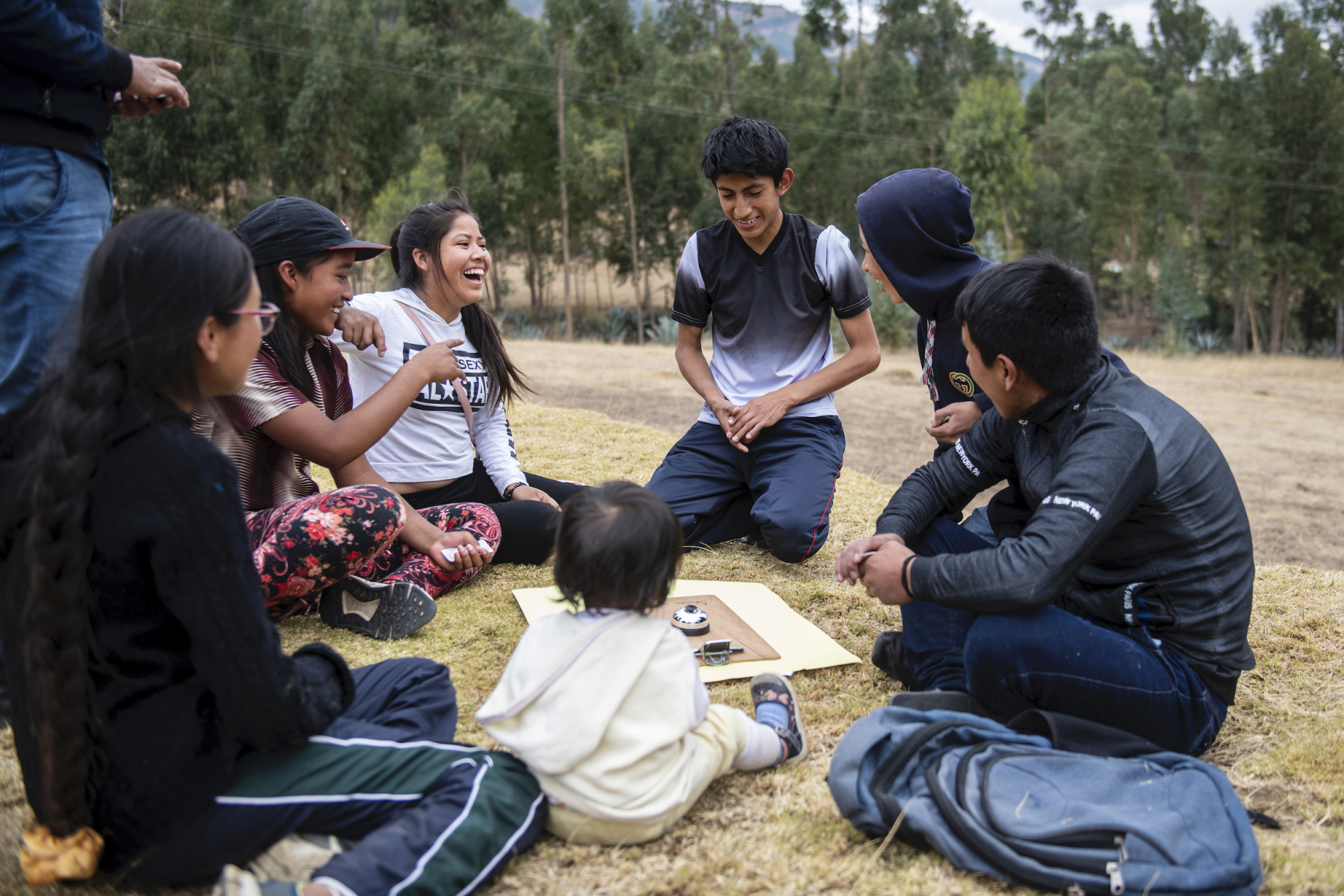 30-Jahre-UN-Kinderrechtskonvention12