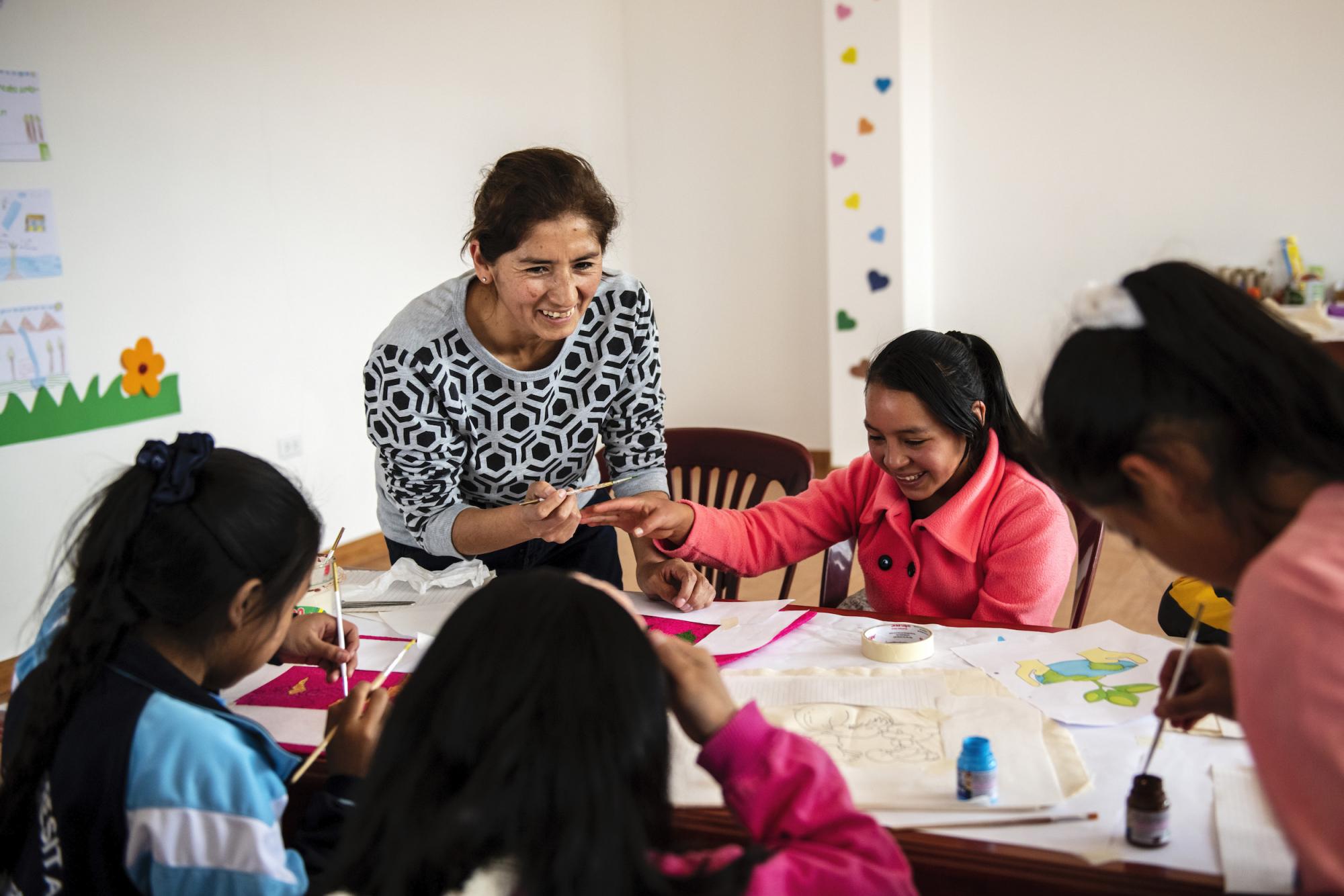 30-Jahre-UN-Kinderrechtskonvention4