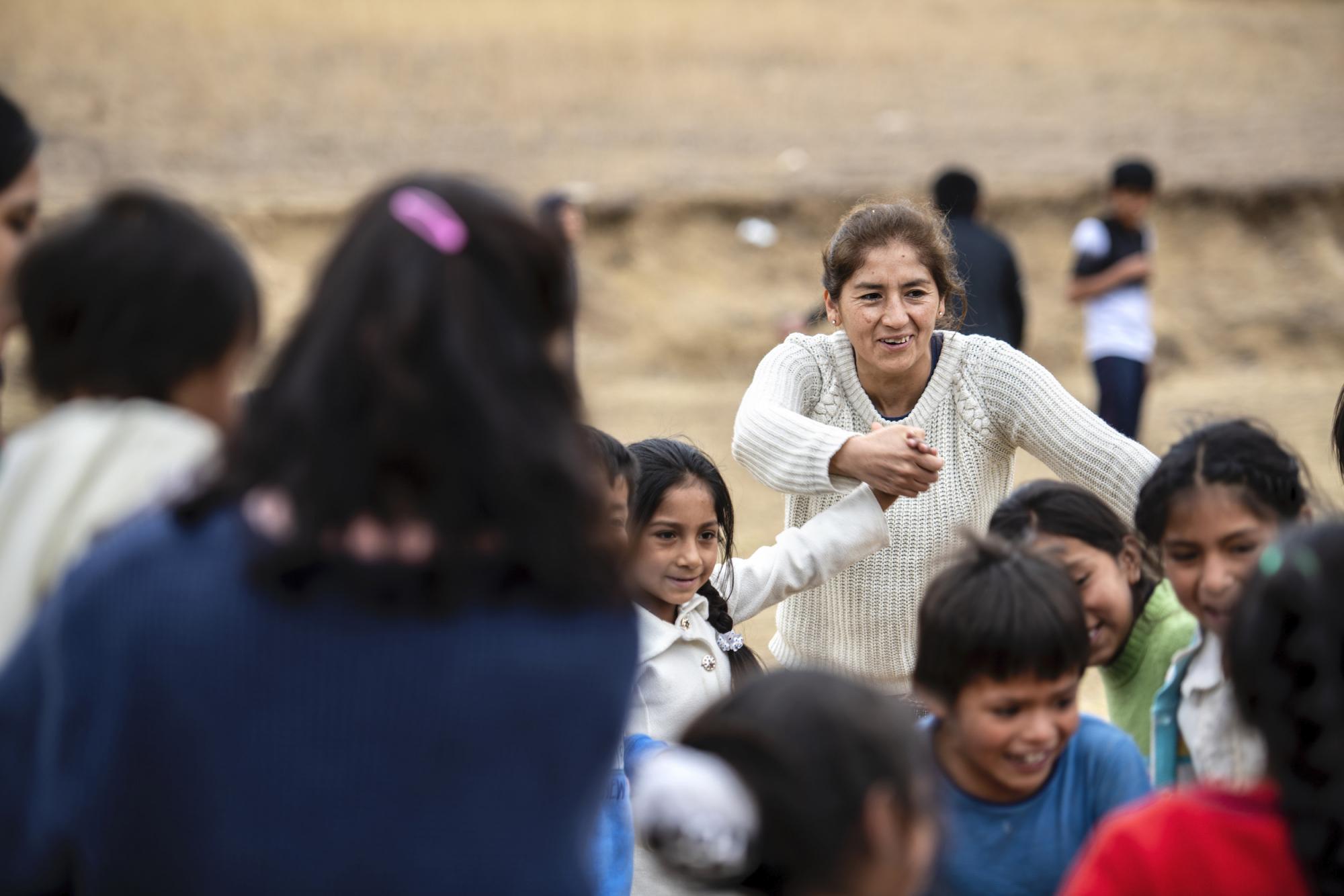 30-Jahre-UN-Kinderrechtskonvention6