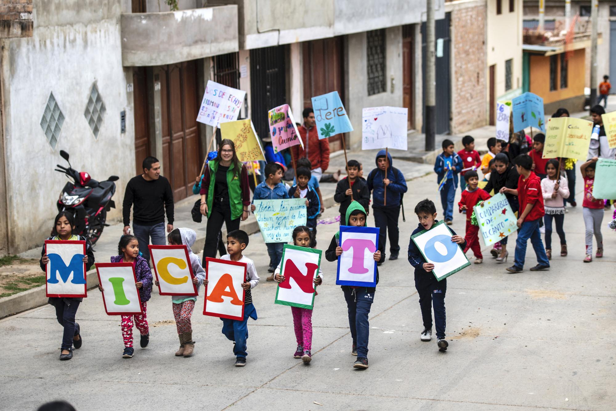 30-Jahre-UN-Kinderrechtskonvention8