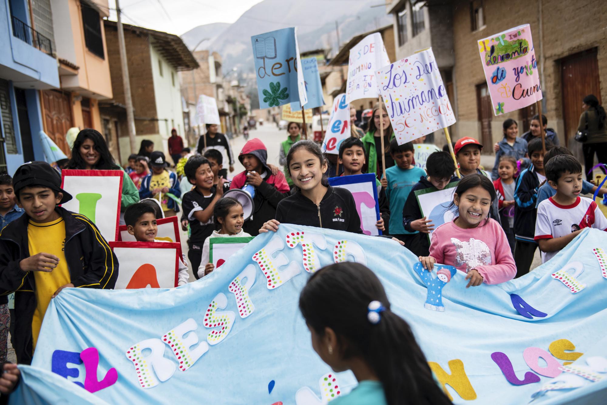 30-Jahre-UN-Kinderrechtskonvention9