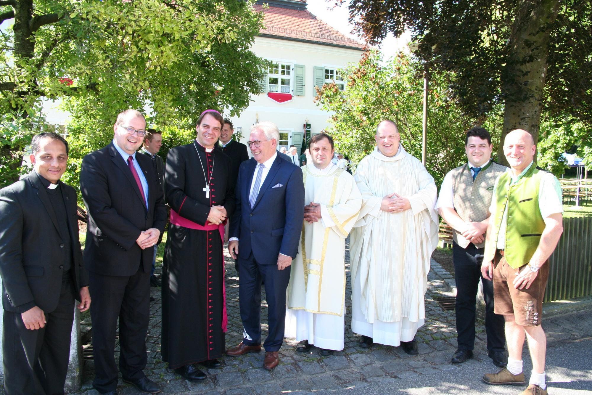 300-jähriges-Kirchenjubiläum-St.-Alban-Ettling-002
