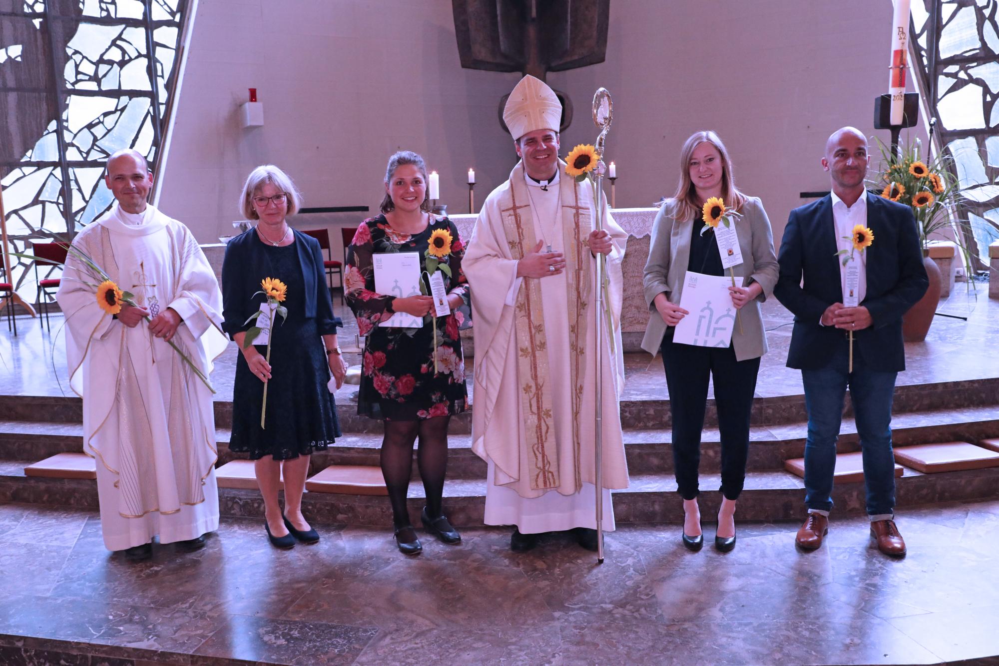 429 A0207 Kirchliches Seminar