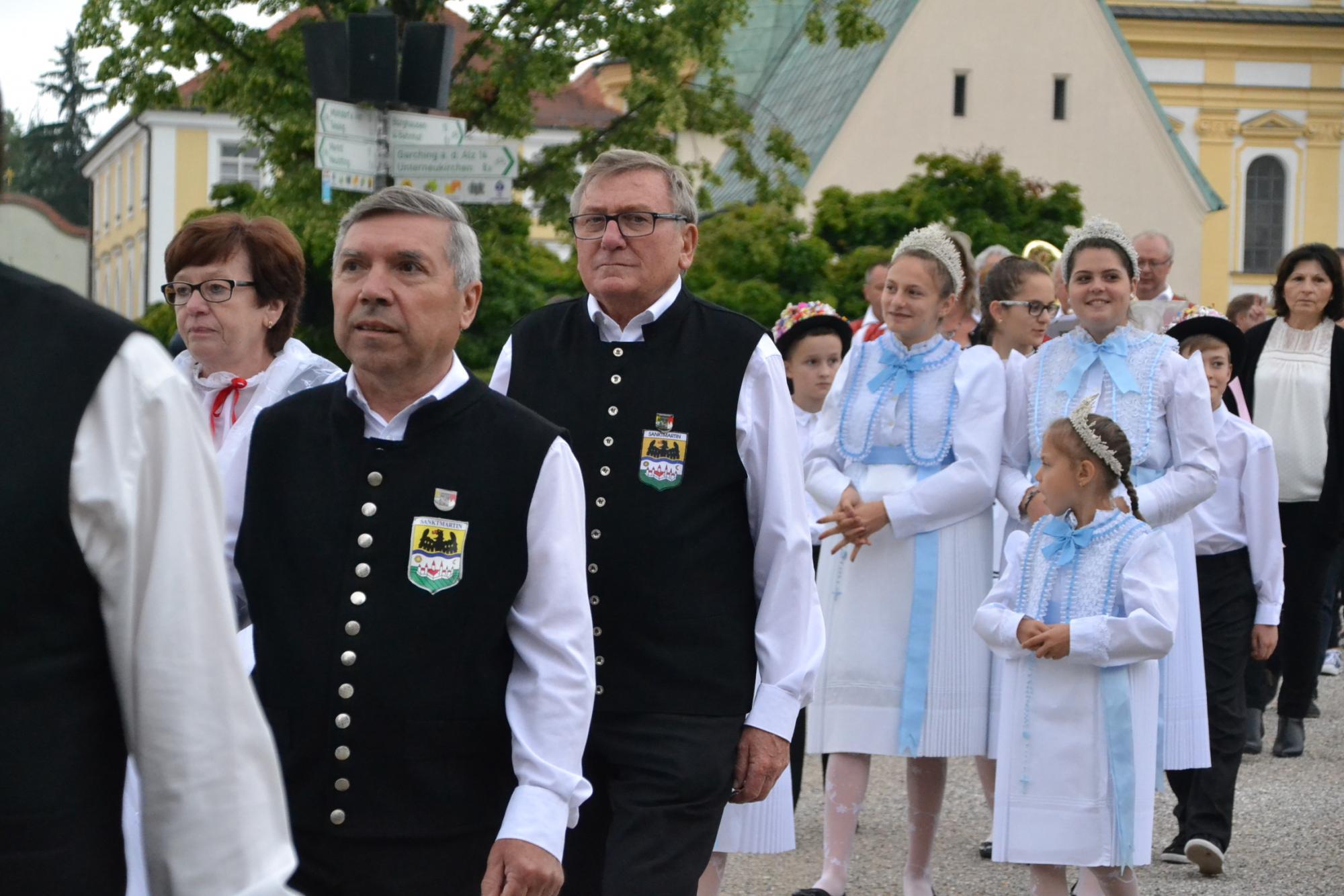 60.-Gelöbniswallfahrt-der-Donauschwaben-14.07.2019-10