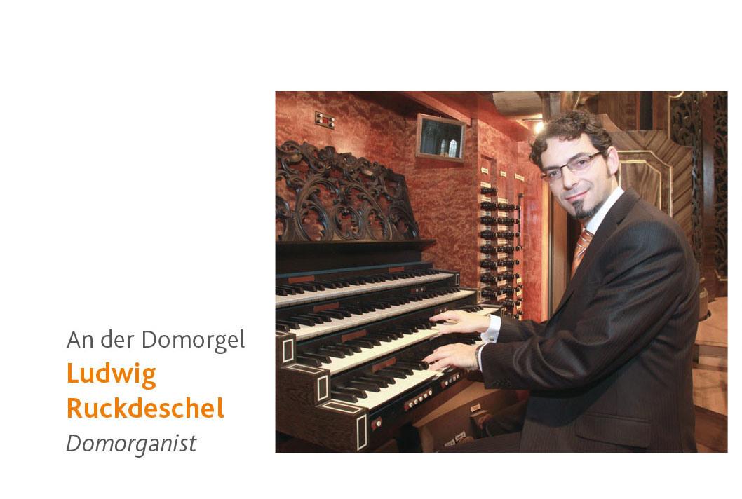 Abendorgelkonzert-Ruckdeschel-20190509-2