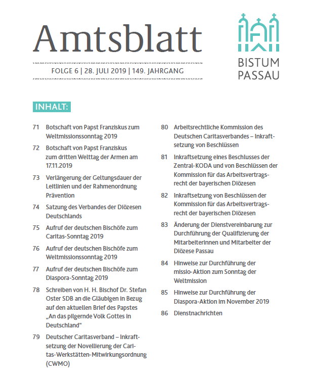 Amtsblatt-Folge-06_2019