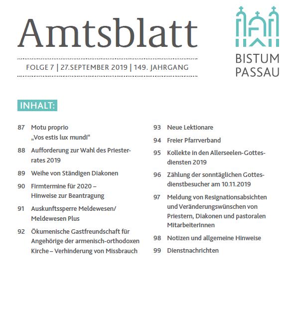 Amtsblatt-Folge-07-2019