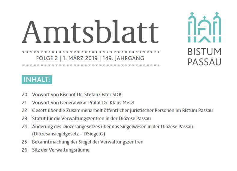 Amtsblatt_Folge2_2019