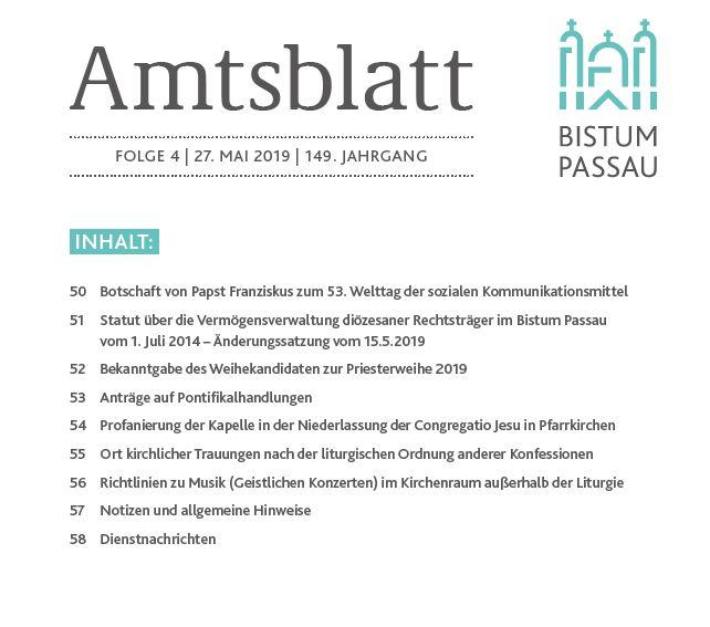 Amtsblatt_Folge4_2019