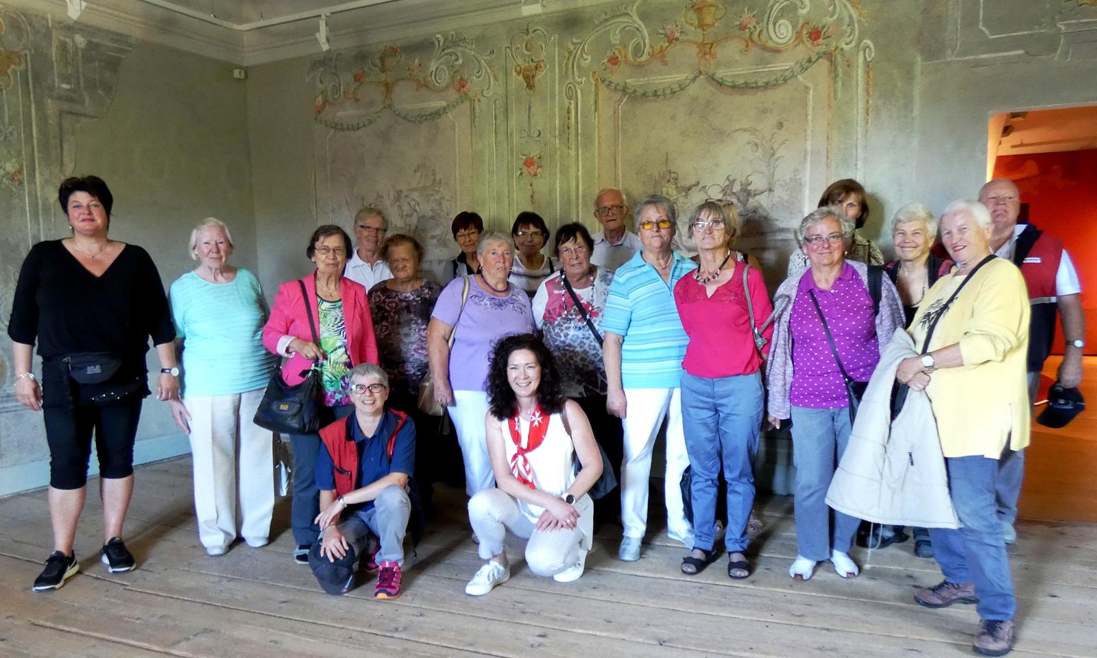Ausflug_Schloss-Wolfstein_Rosmarie-Krenn_bearb