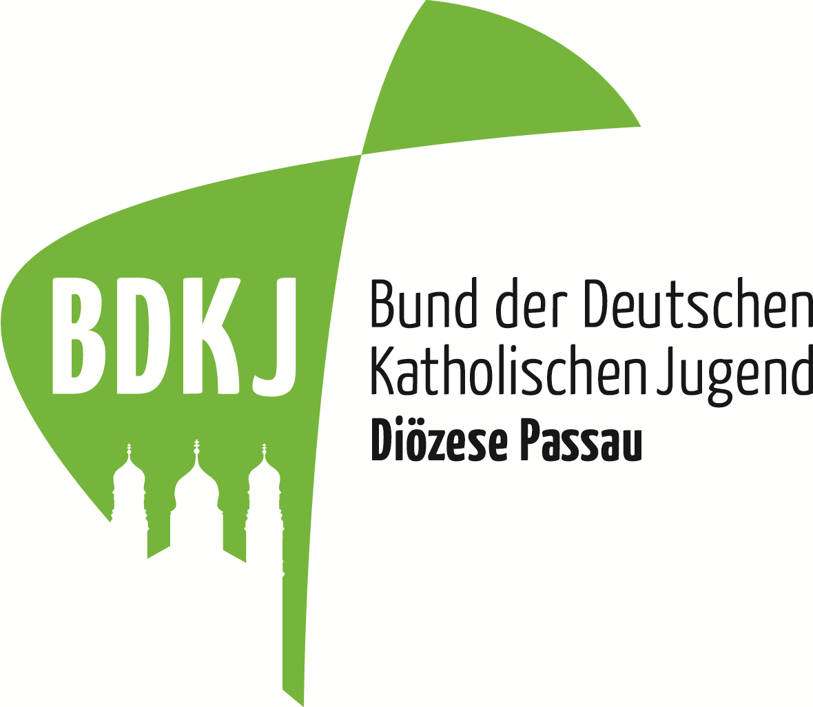 BDKJ Passau 4c