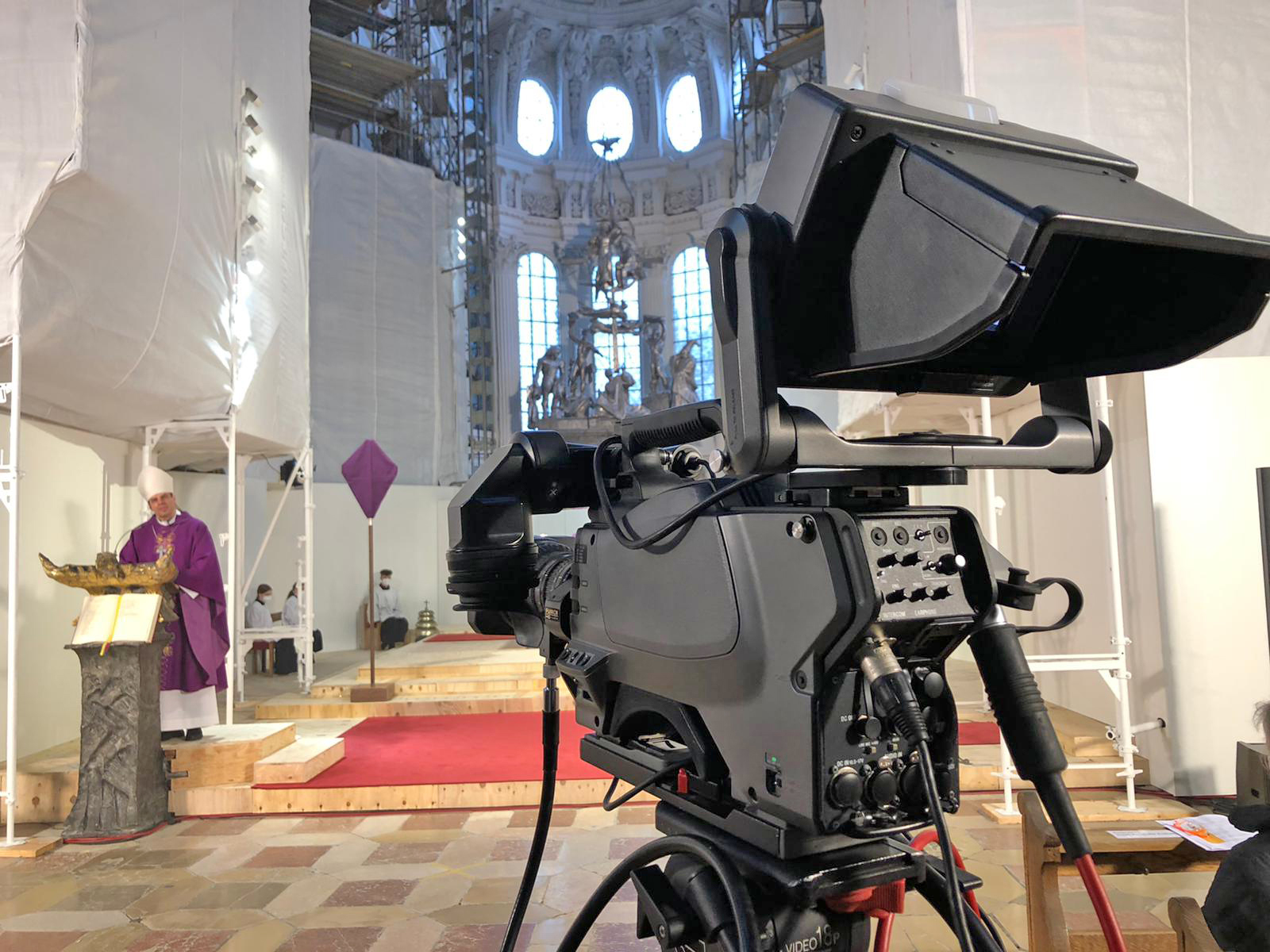 Bild Niederbayern TV