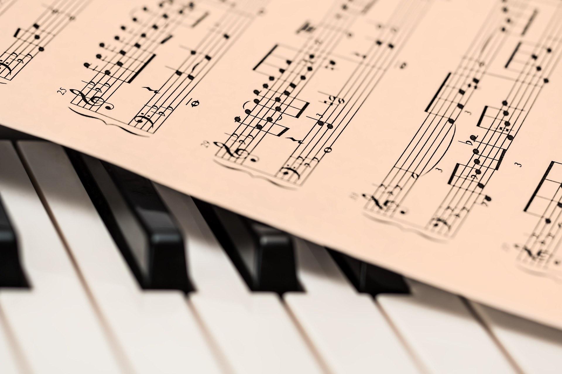 Instrumental Download Kirchenmusik