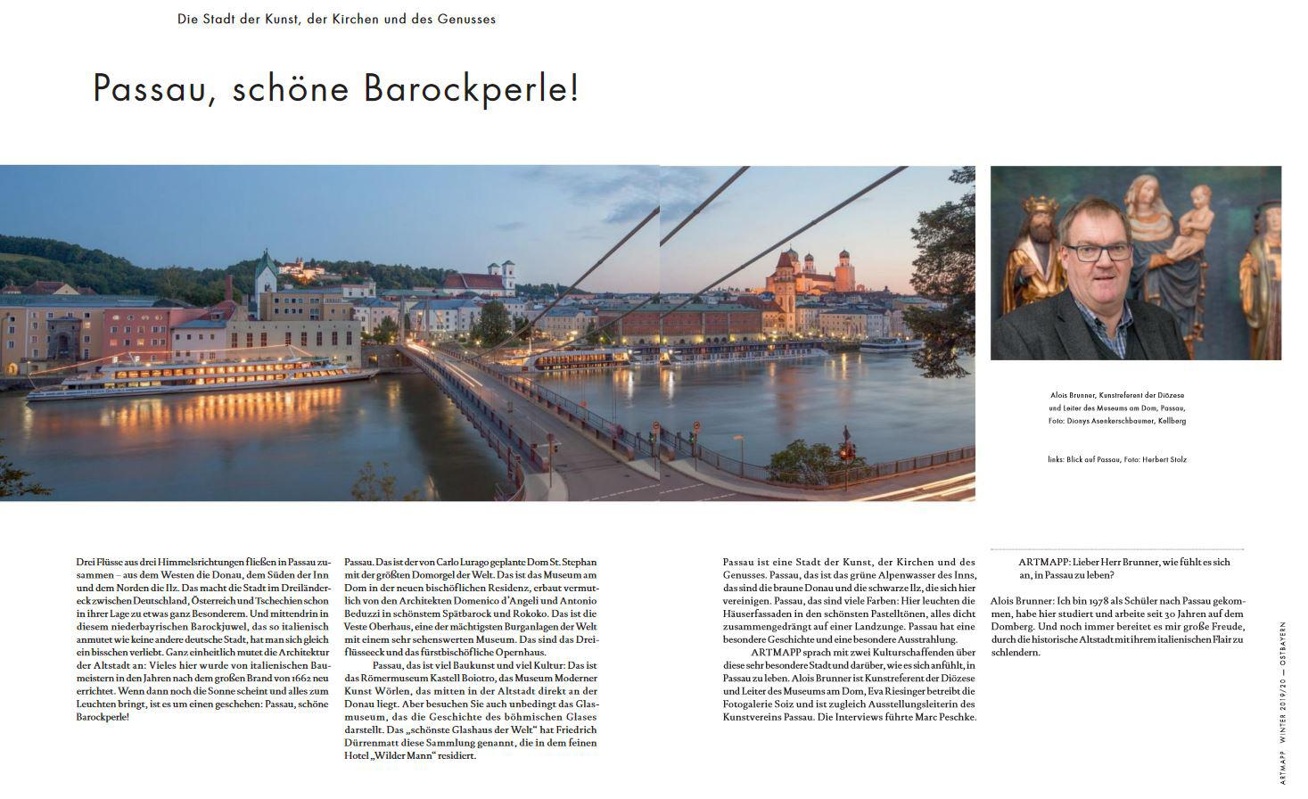 Bild_1_Brunner-Passau
