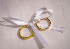 Bild Ehevorbereitung KEB