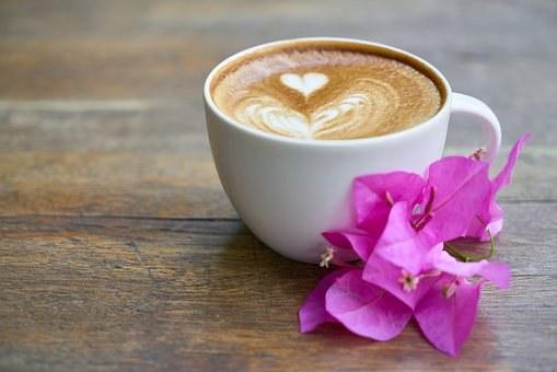 Cafe_Herz