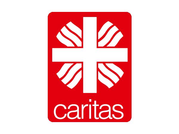 Caritas YT Logo