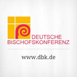 DBK DE square 250x250