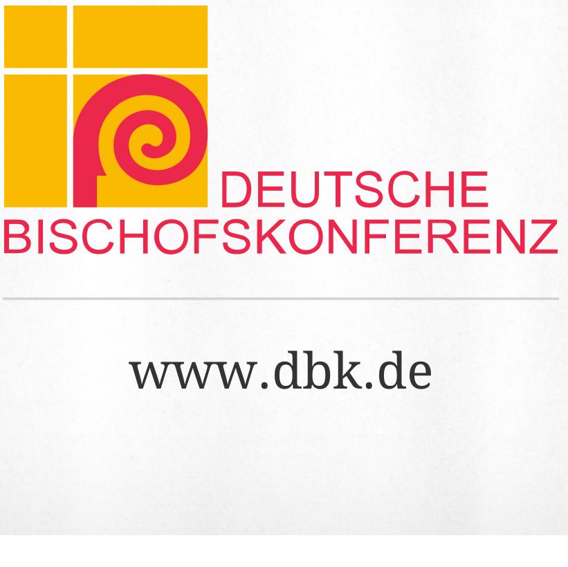 DBK DE teaser 1 720x480 2x