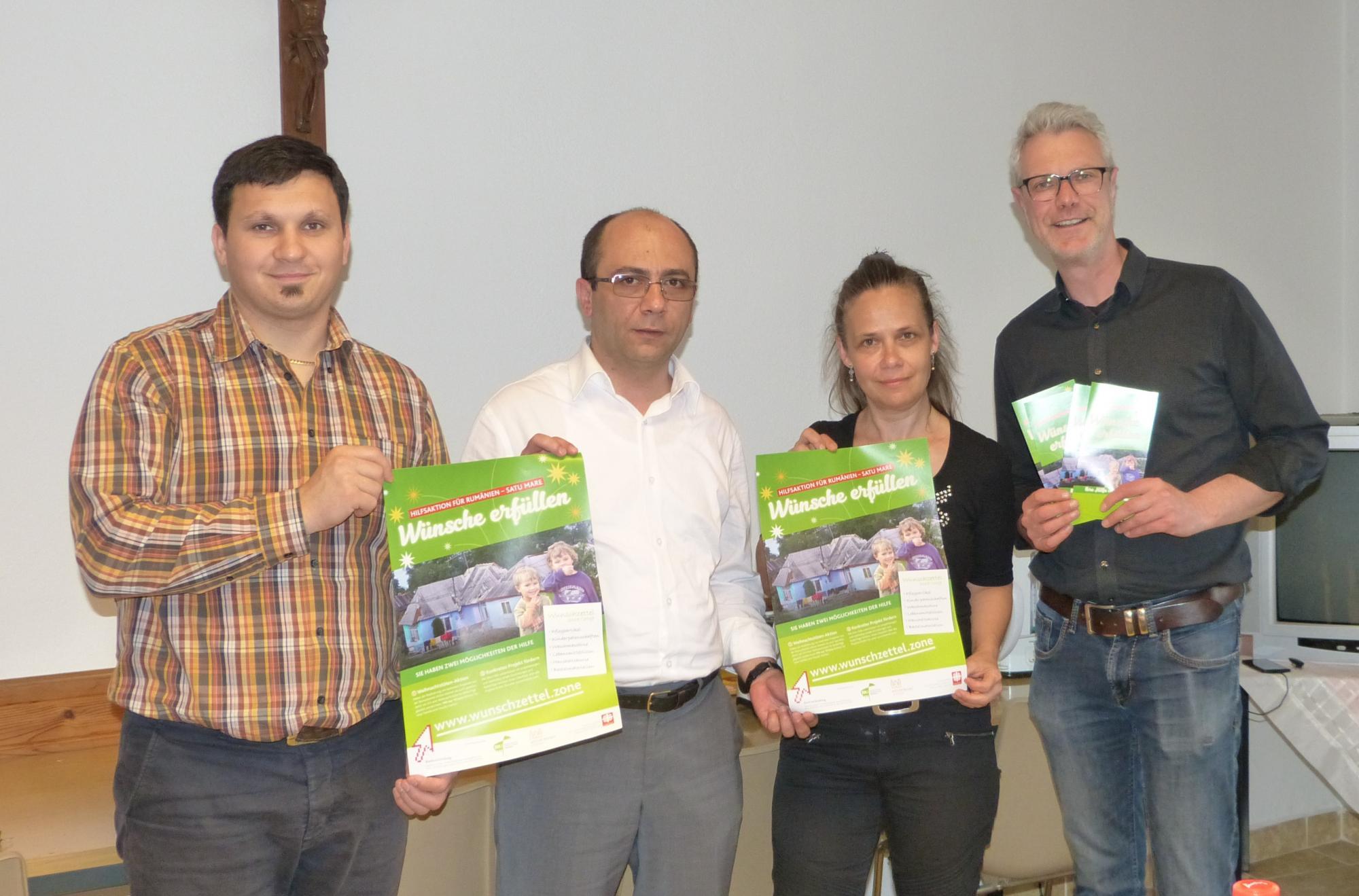 Das-Plakat-WZZ-2019-mit-Caritas-Satu-Mare