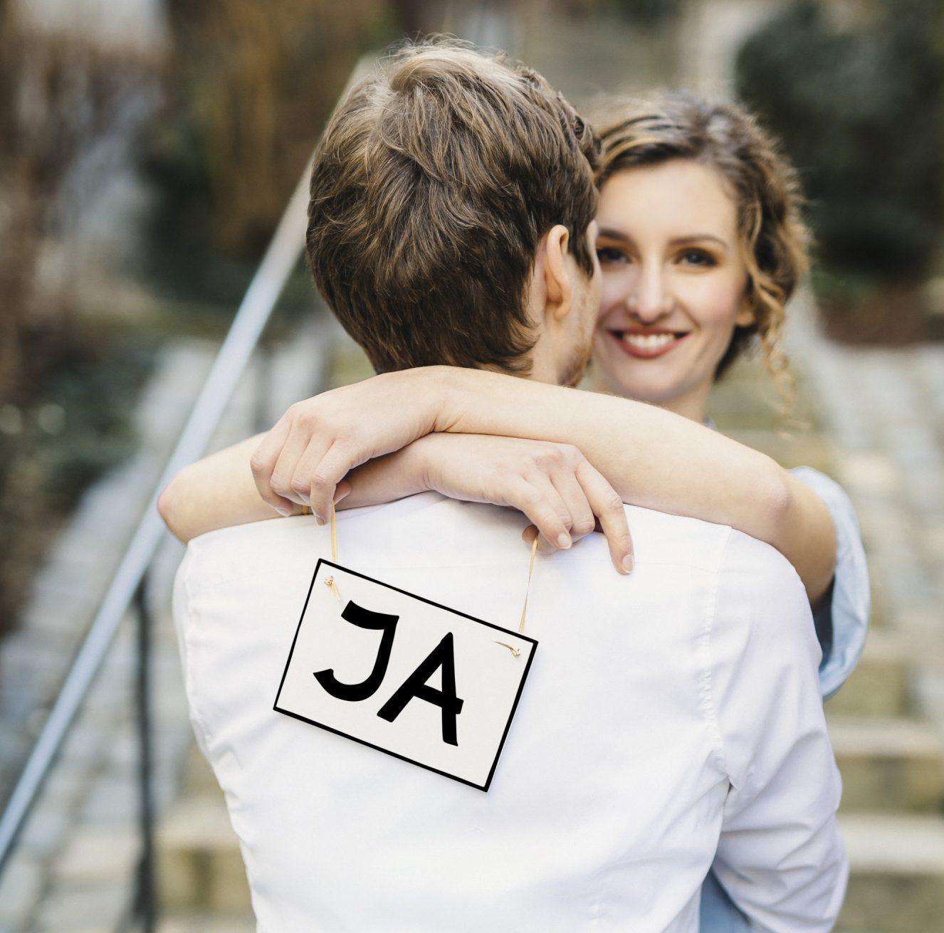 Das_JA_zu_unserer_Liebe