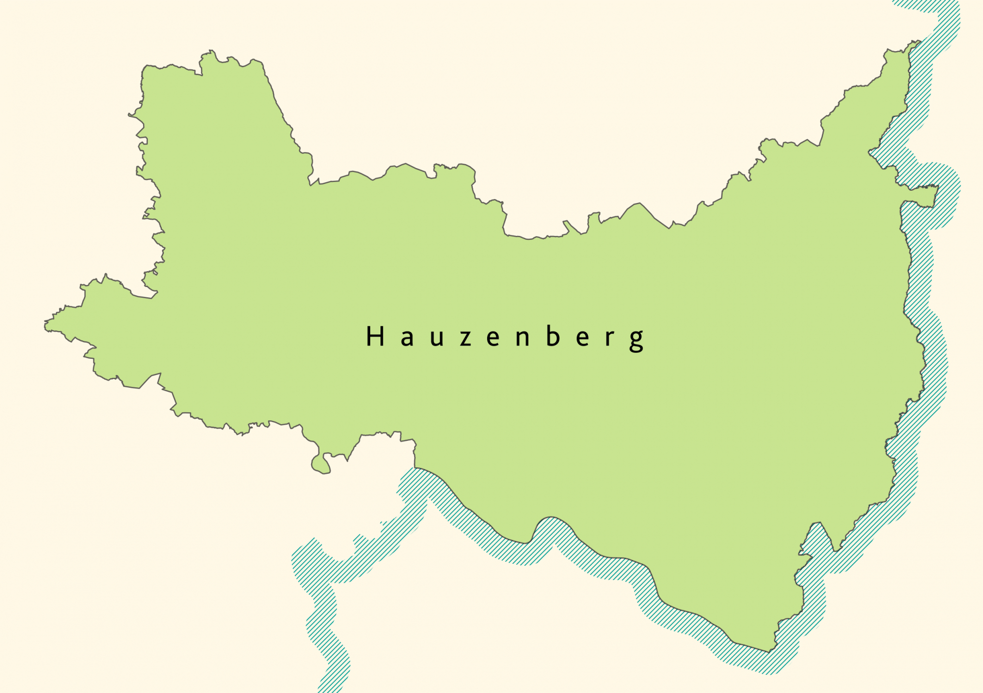 Dekanat Hauzenberg