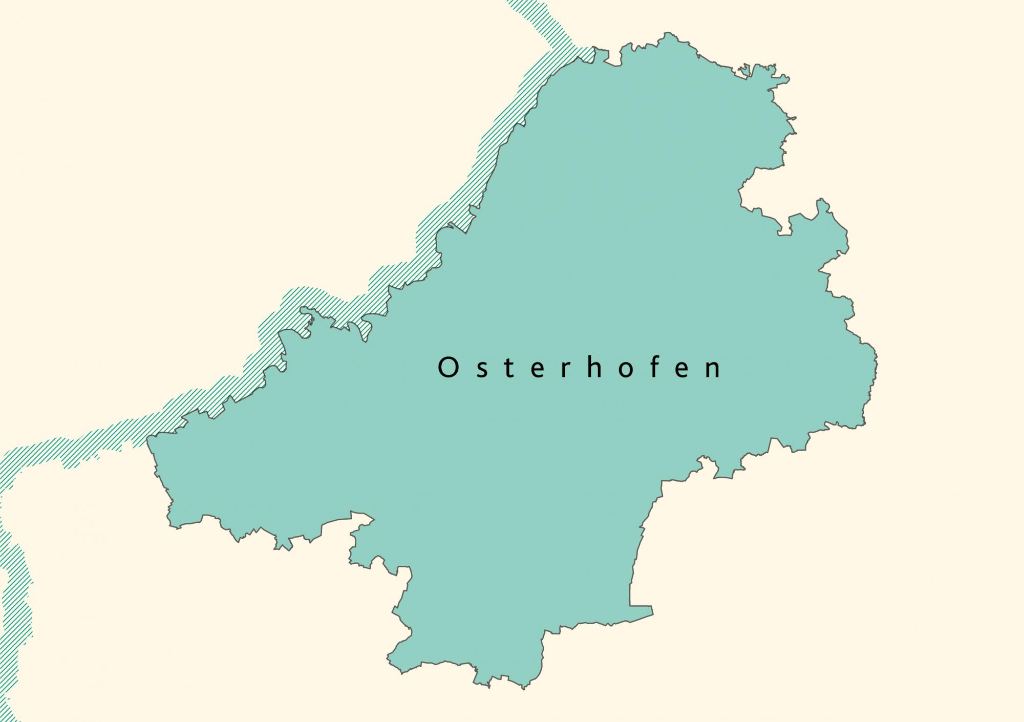 Dekanat Osterhofen