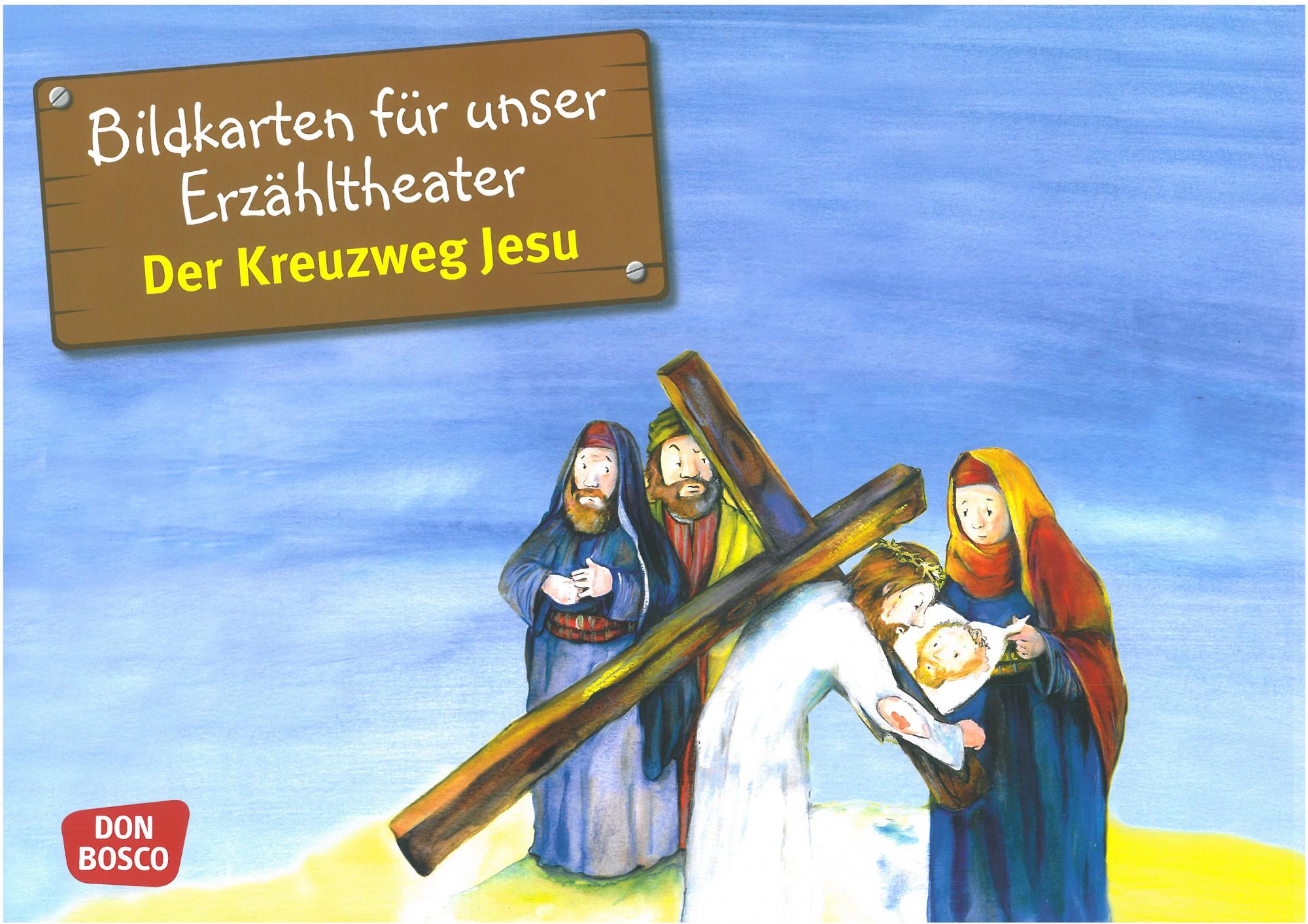Der-Kreuzweg-Jesu-1