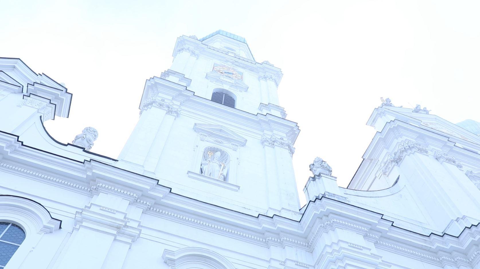 Dom_Passau_Ansicht