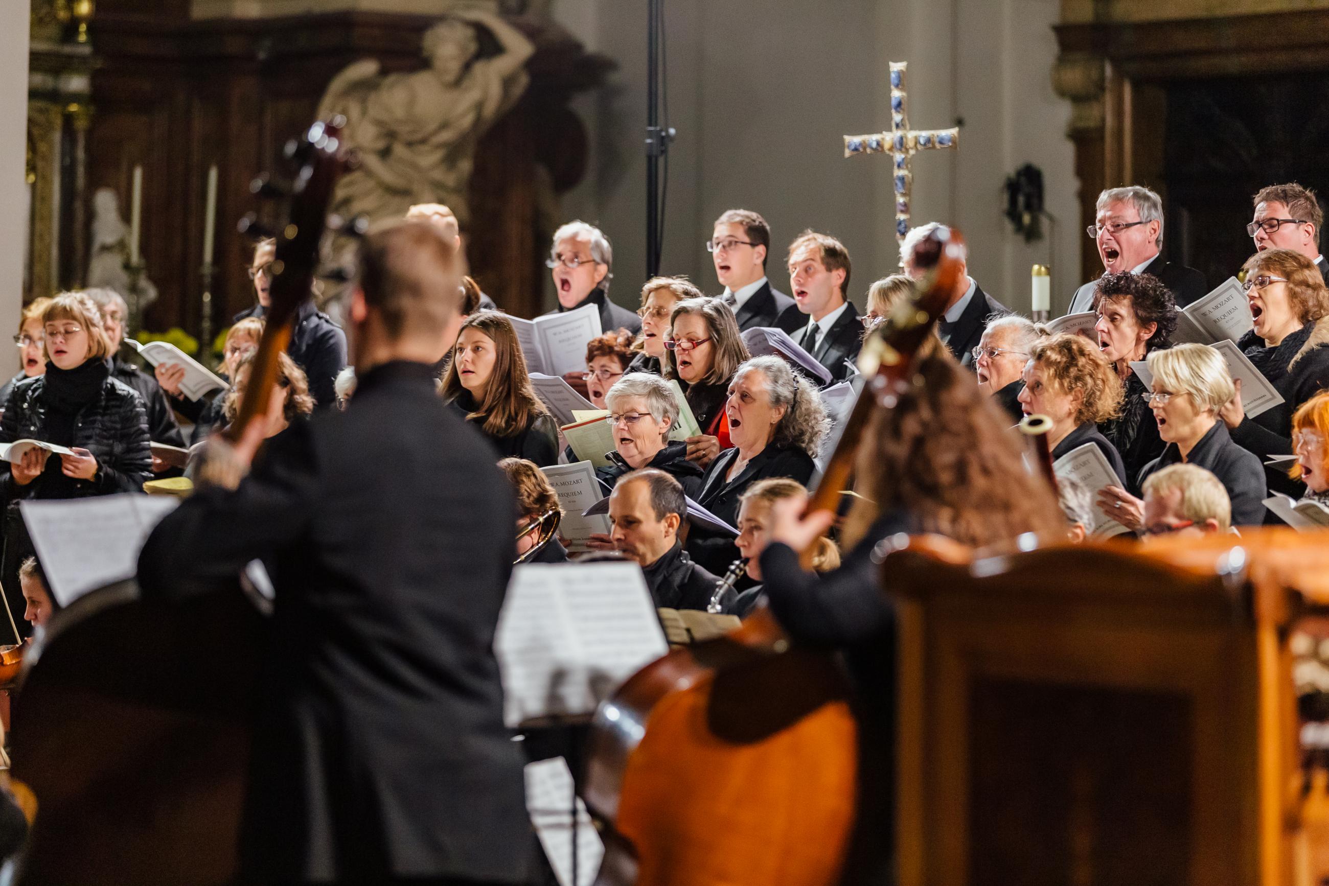 20181108 Domkonzert 4807_Dom-und-Kultur-Kirchenmusik-Regionalkantoren