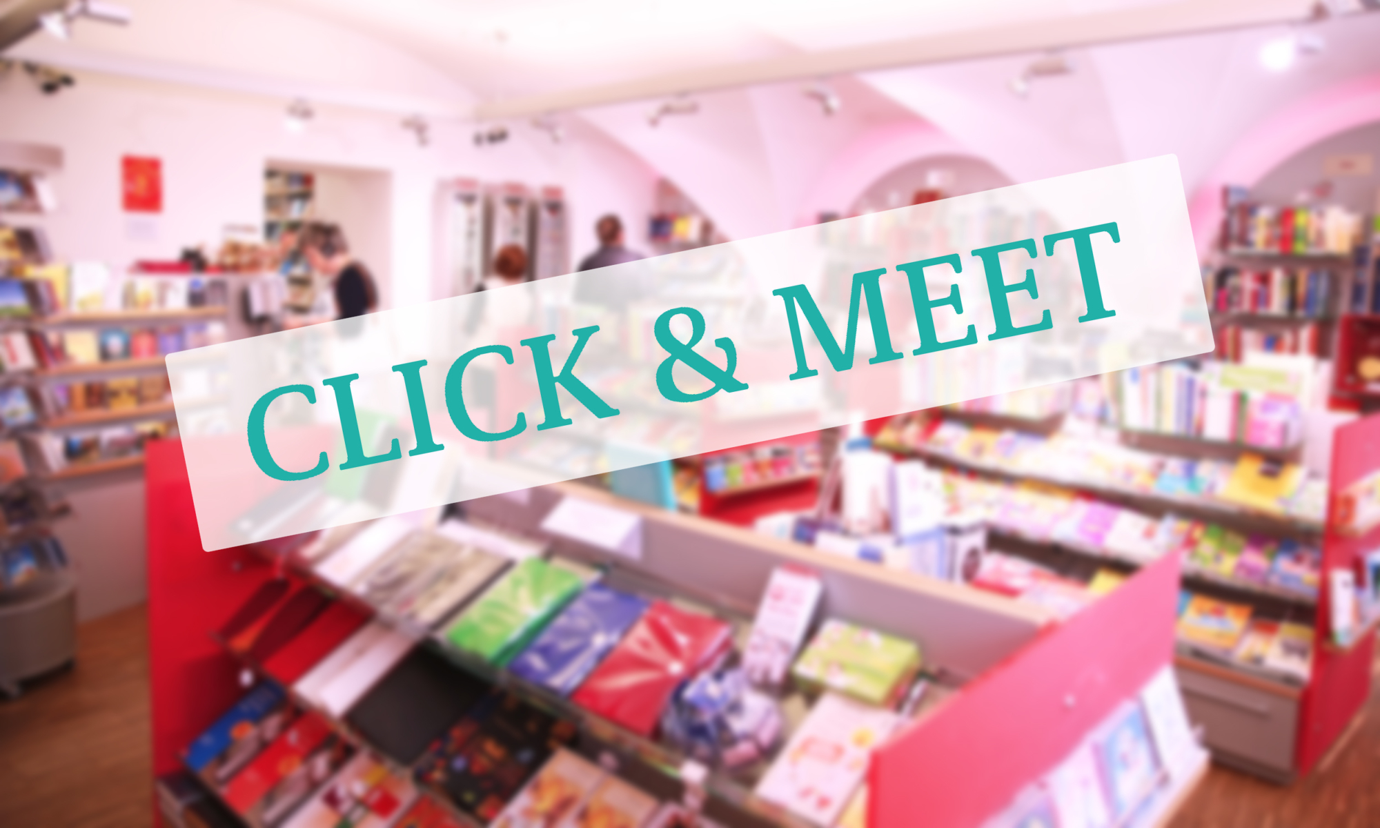 Domladen Click Meet