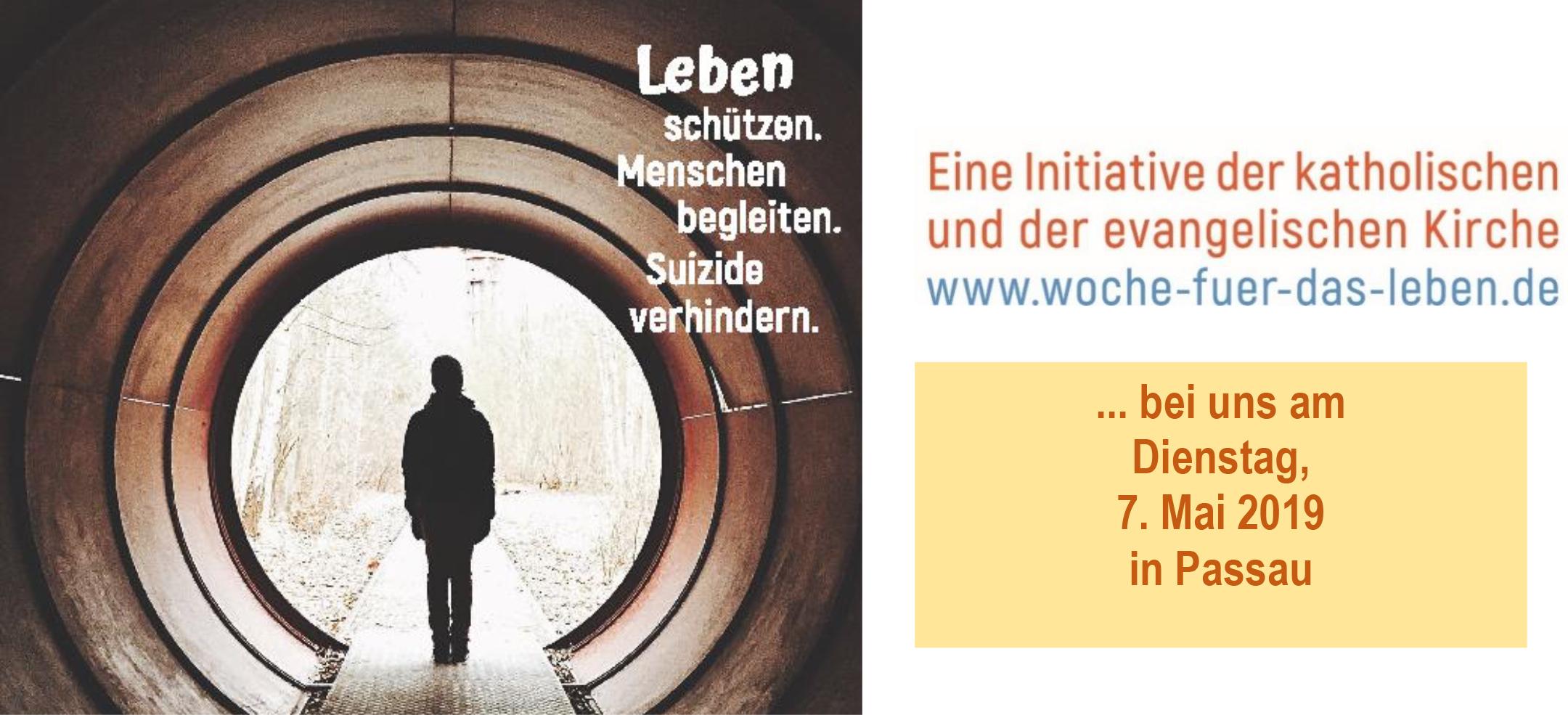 Einladung-Woche-für-das-Leben-2019_Bild-Termin