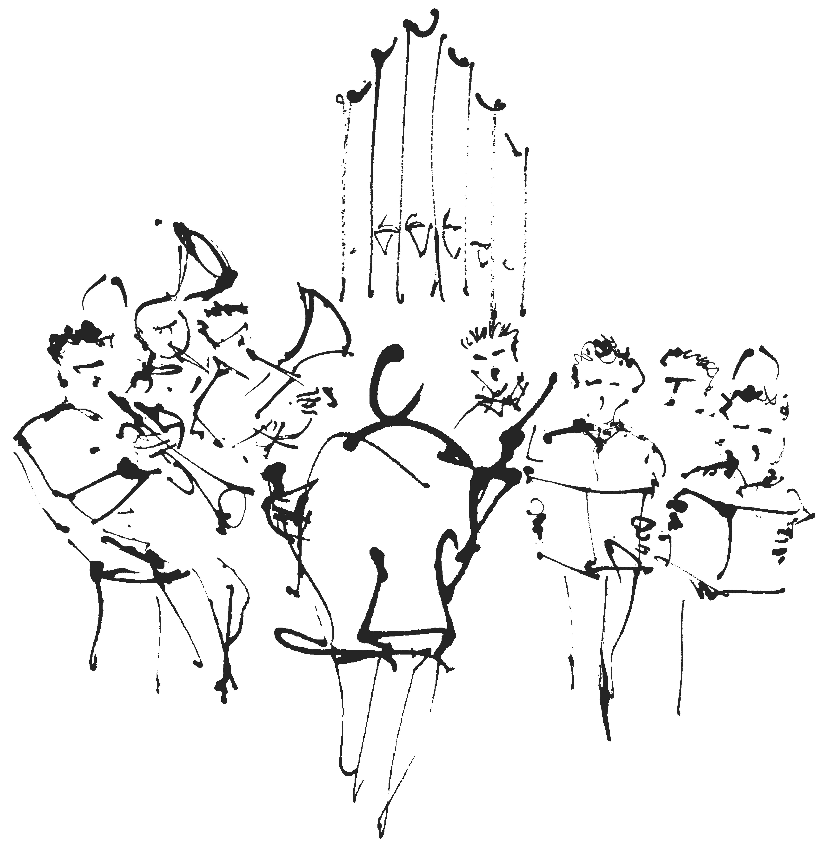 Erik-Limmer_Kirchenmusik