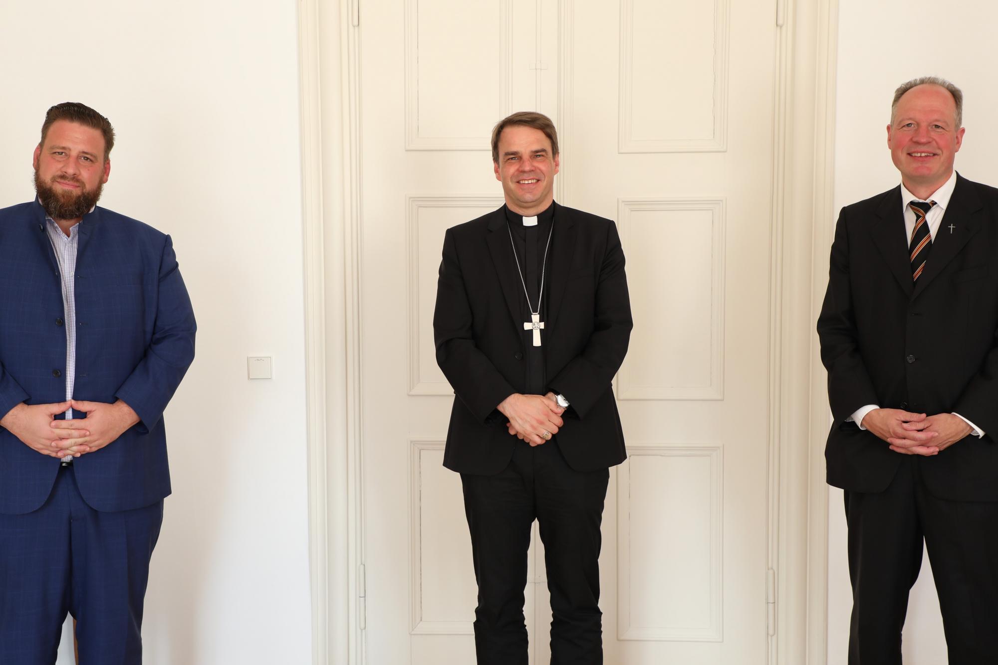 FA 20 DV DP Bischof 200708 BPS