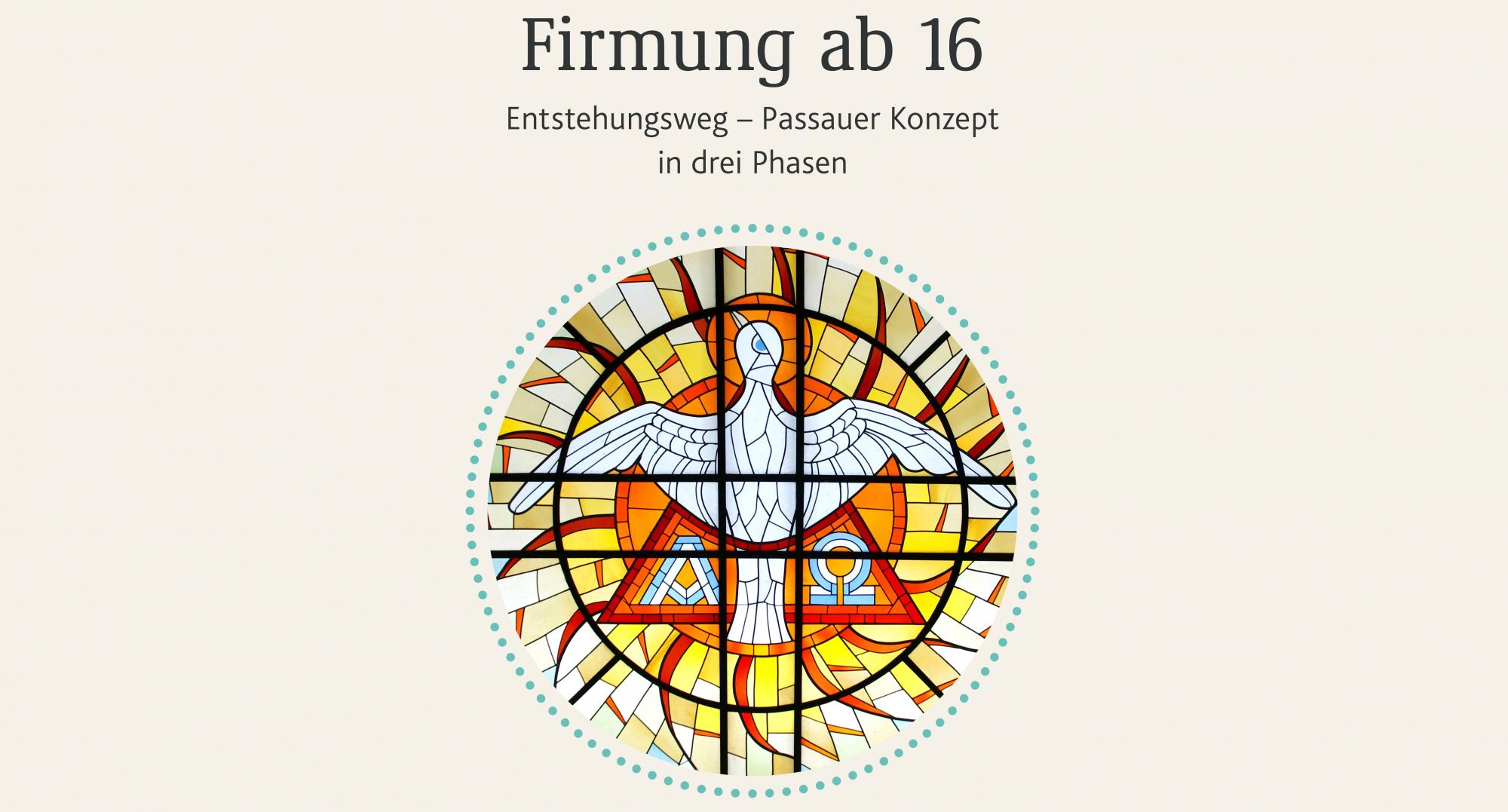 Firmung16_Page-NEU