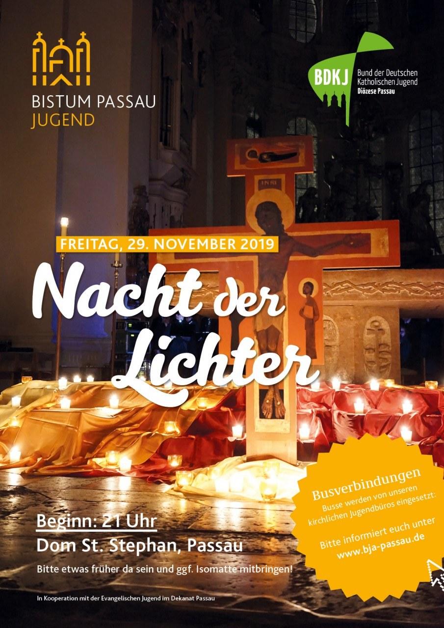 Flyer-Nacht-der-Lichter