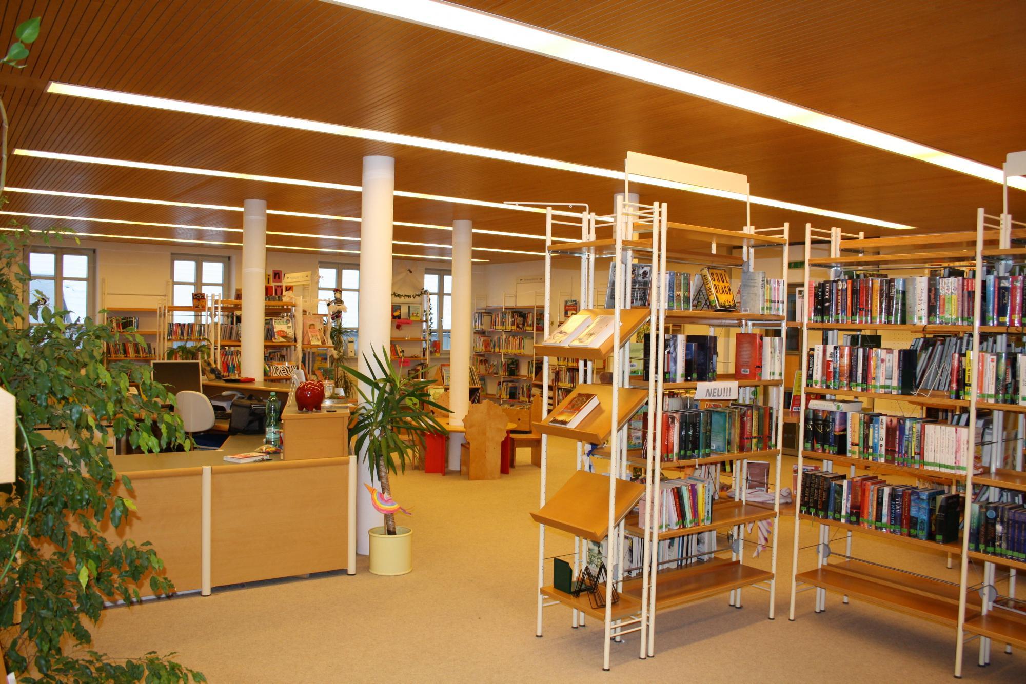 Foto Fürstenzell