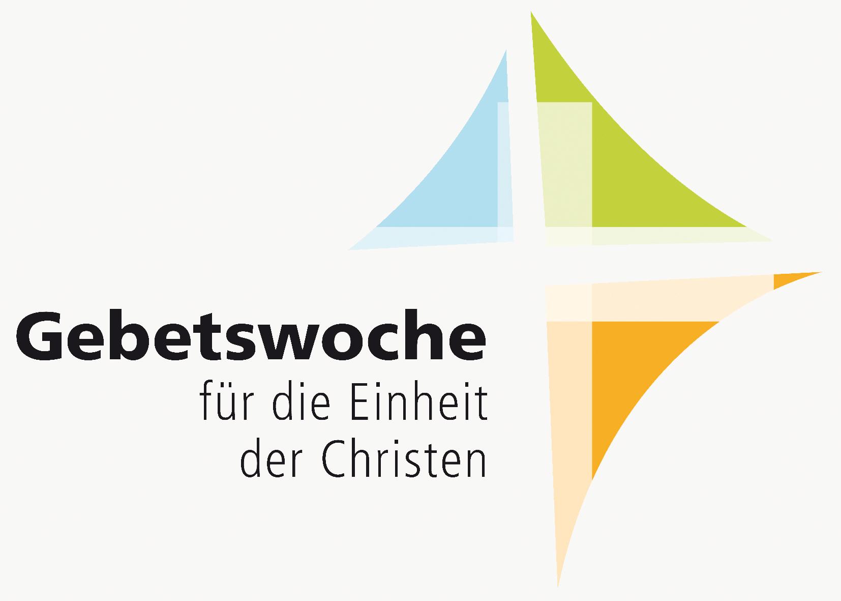 Geb Wo Logo WEB