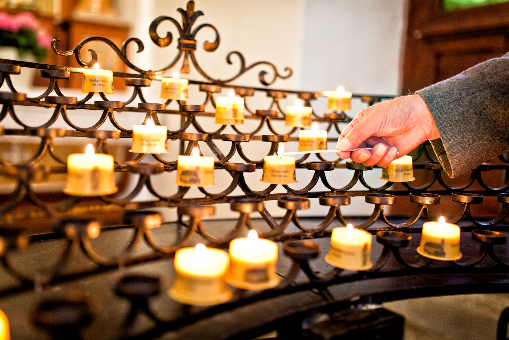 Gebetsanliegen Opferstock2