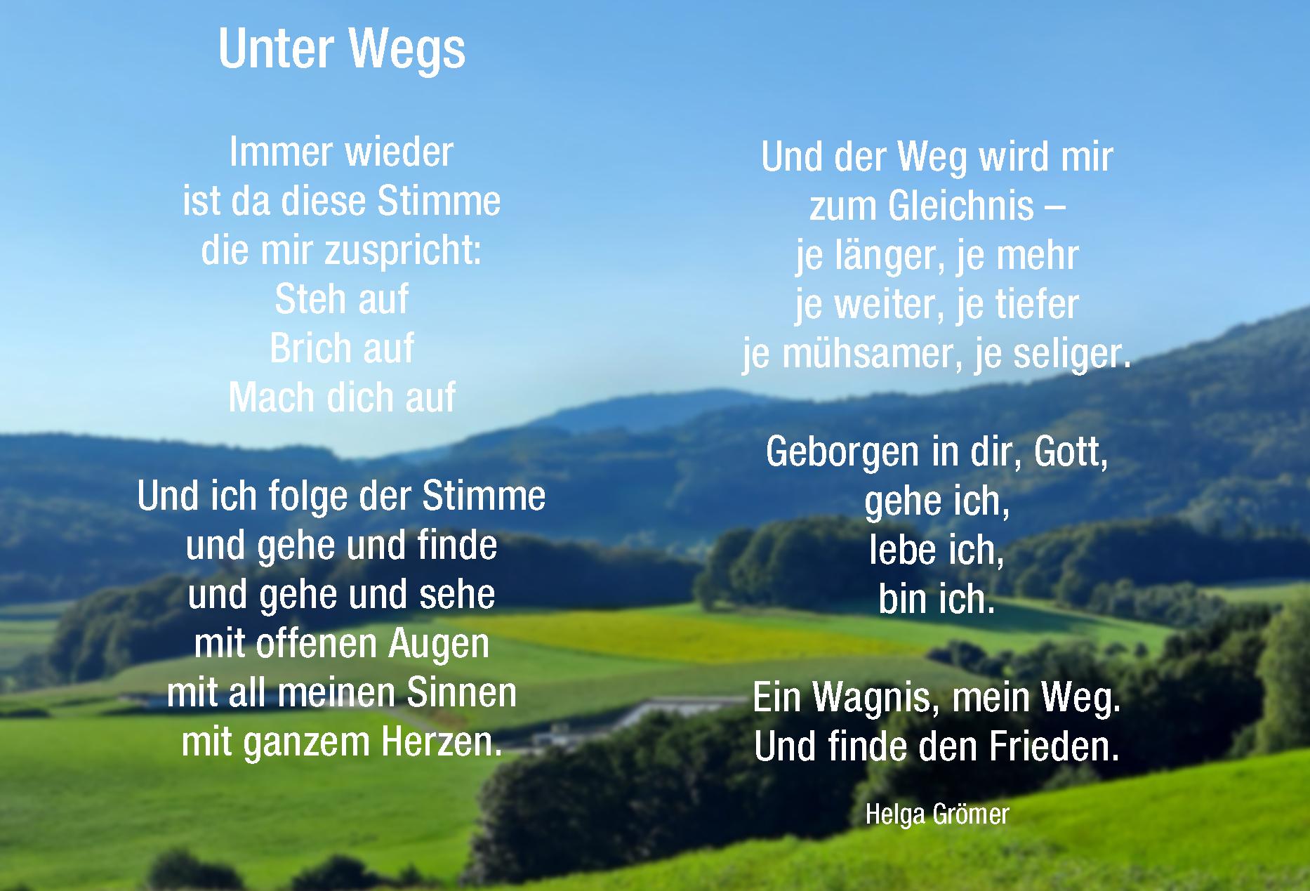 Gedicht Helga Grömer2