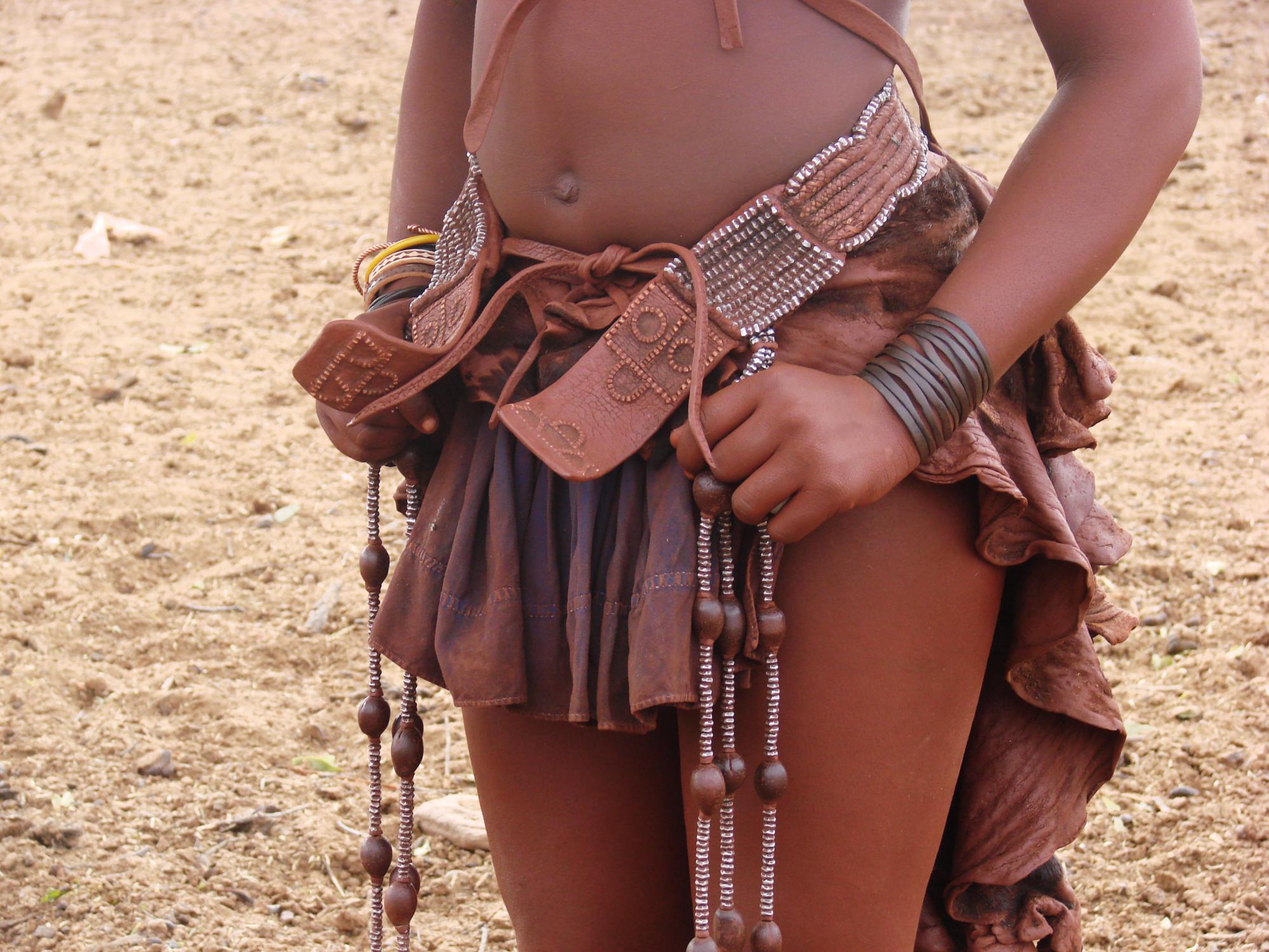Genitalverstümmelung jo vanel auf Pixabay