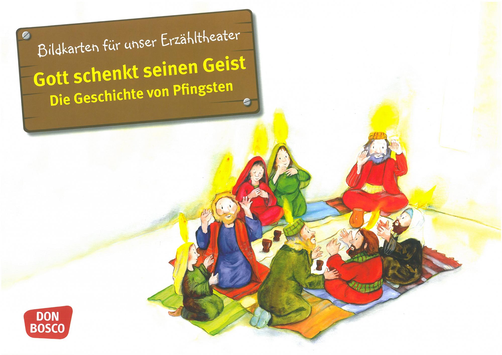 Gott-schenkt-seinen-Geist-Die-Geschichte-von-Pfingsten-1