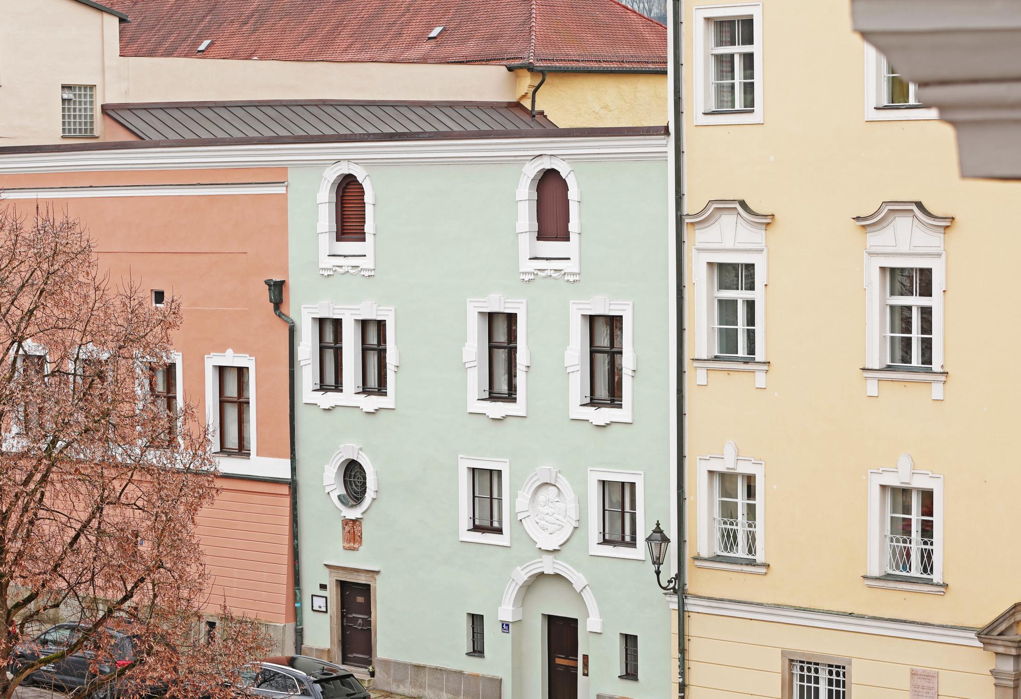 Häuser-und-Räume-Haus-St.-Barbara_1HP